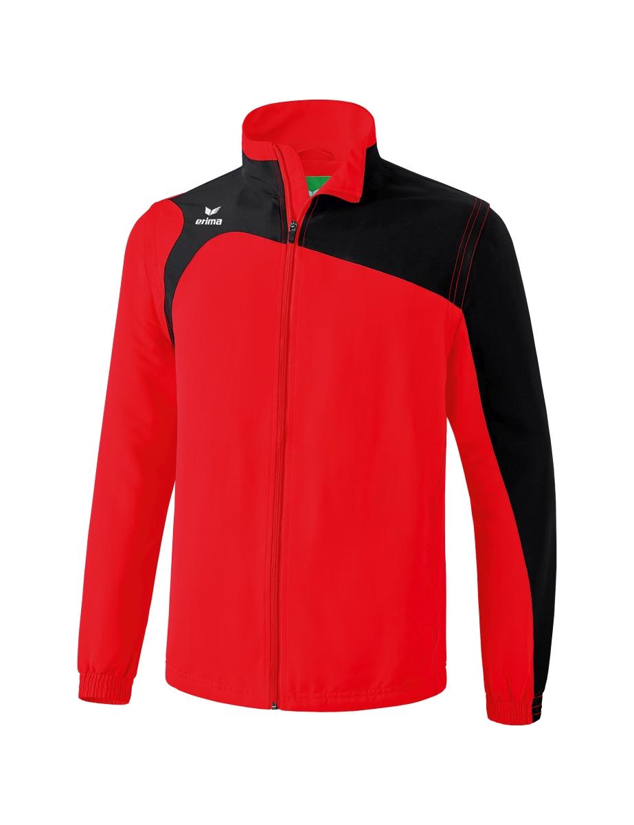 Club 1900 2.0 giacca con maniche rimovibili