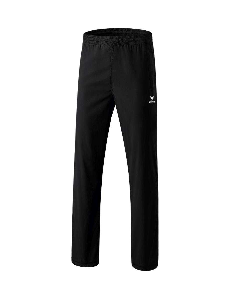 Atlanta pantaloni presentazione - nero