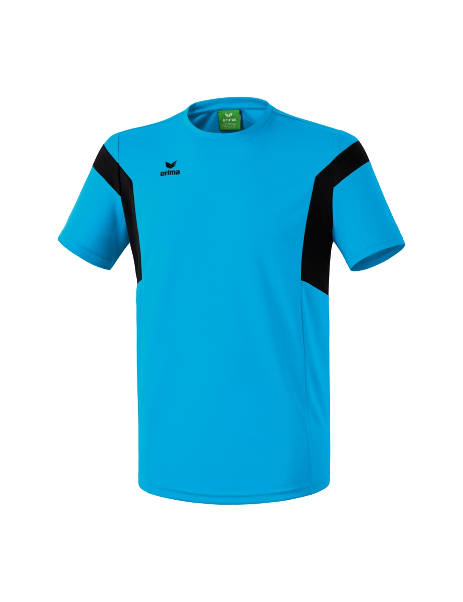 Classic Team T-Shirt