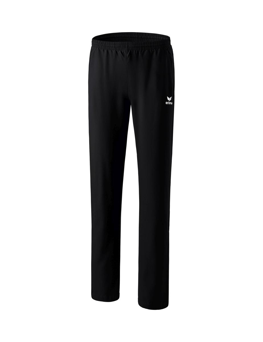 Miami Pantaloni presentazione 2.0 nero  Donna