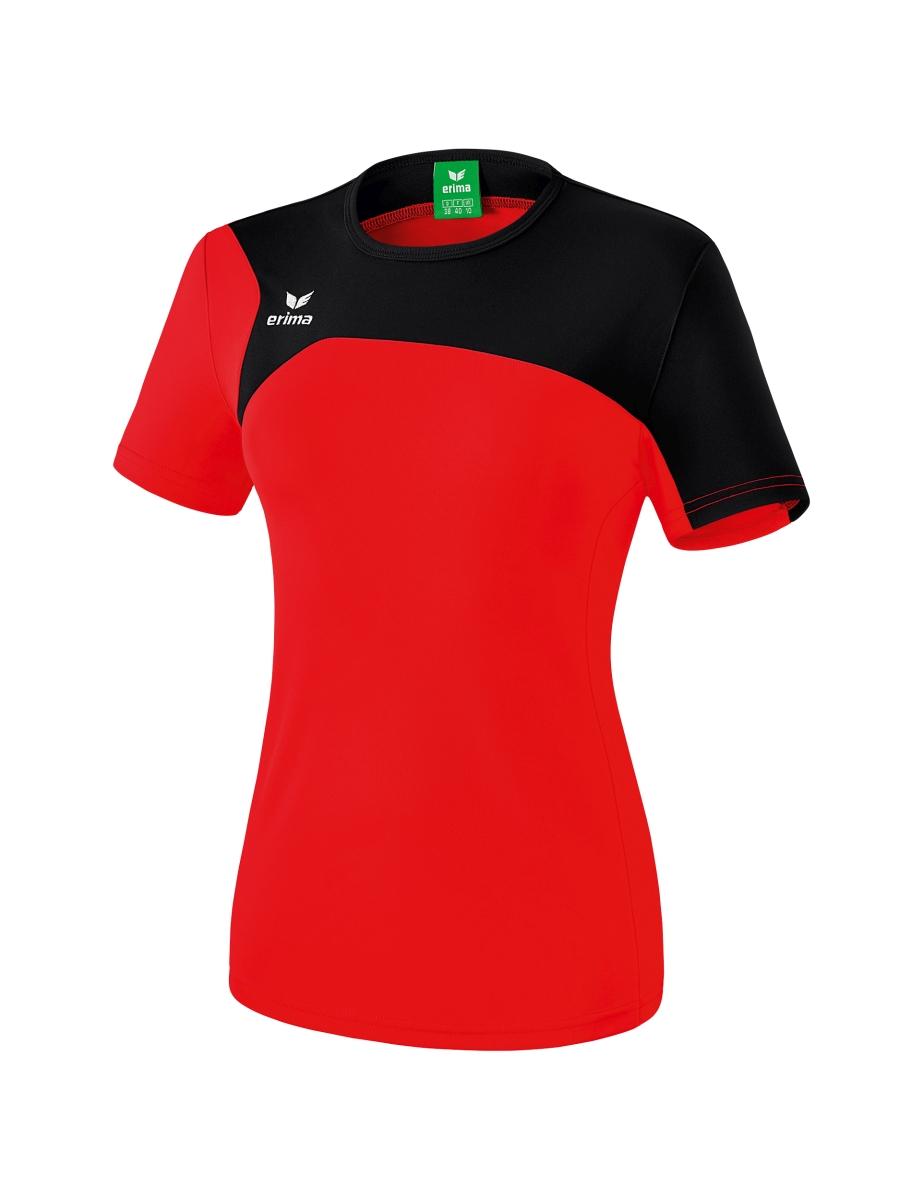 Club 1900 2.0 T-Shirt Donna